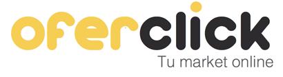 Logo - oferclick.net