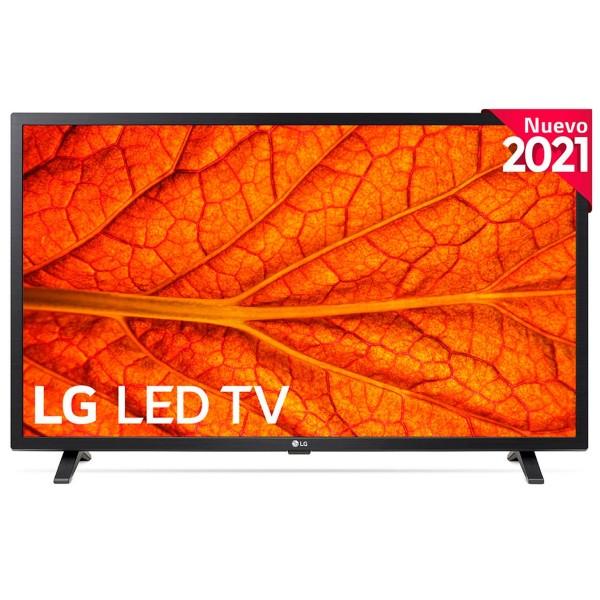 """Lg 32lm637bpla televisor smarttv 32"""" hd ready wifi bluetooth"""